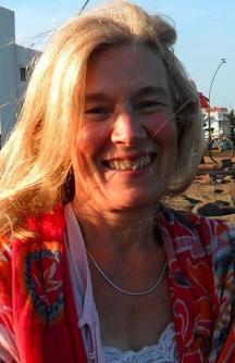 Jane Dempsey Pic